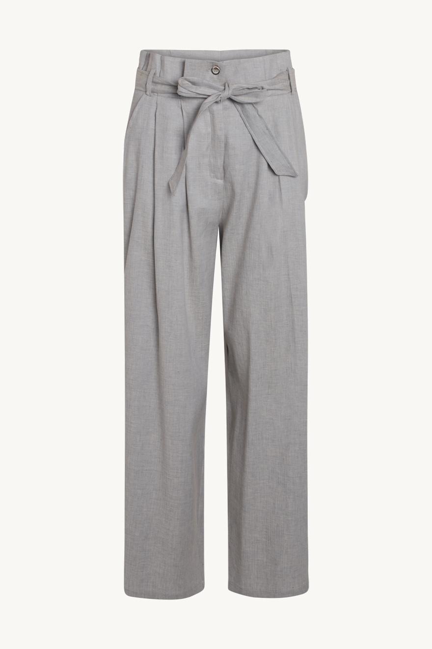 Claire - Titania - Trousers