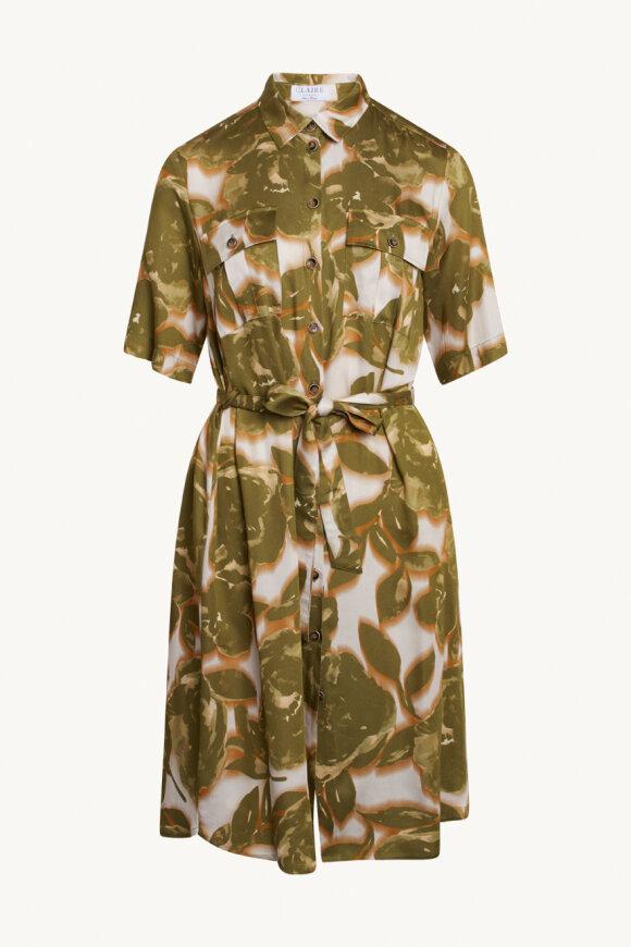 Claire - Dalin - Dress