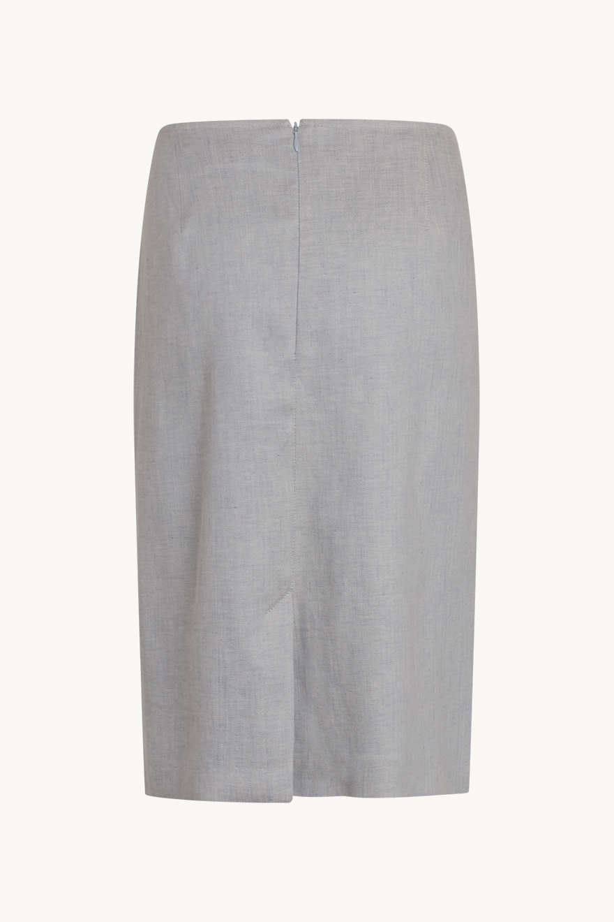 Claire - Naba - Skirt