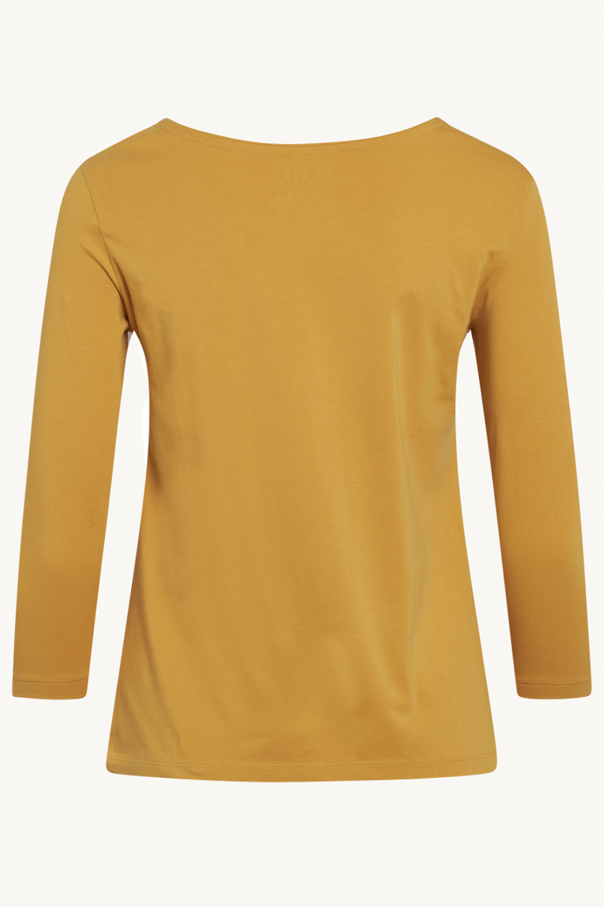 Claire - Alba - T-shirt