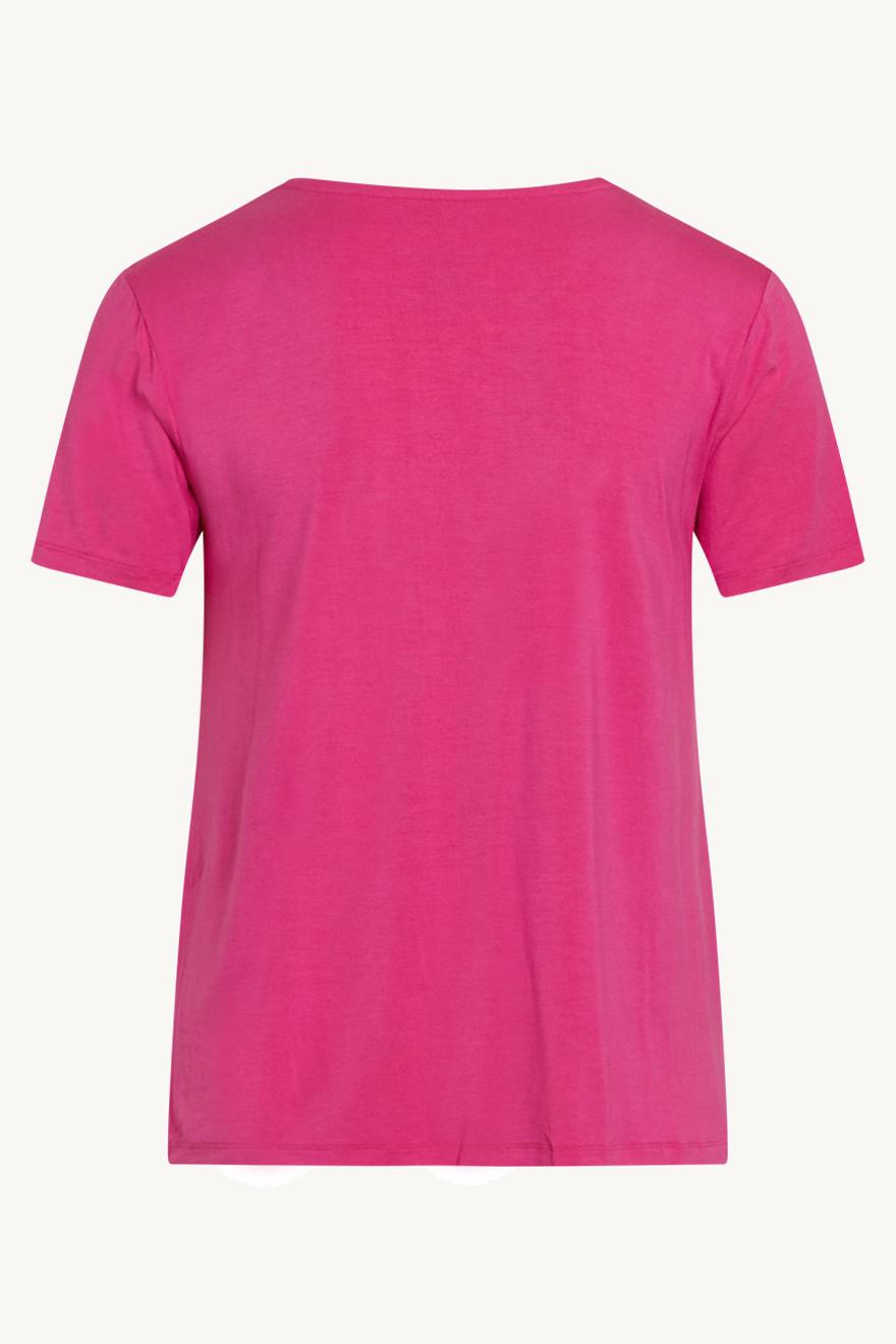 Claire - Anais - T-shirt