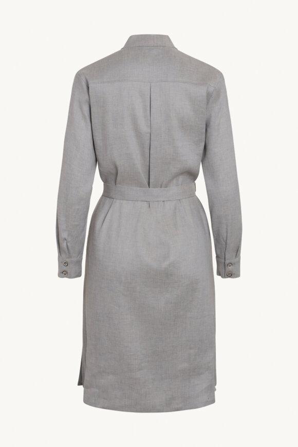 Claire - Delilah - Dress