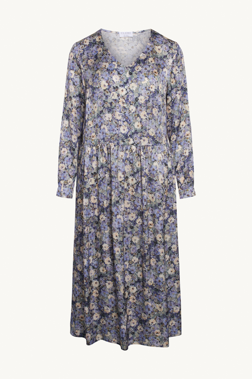 Claire - Davia - Dress