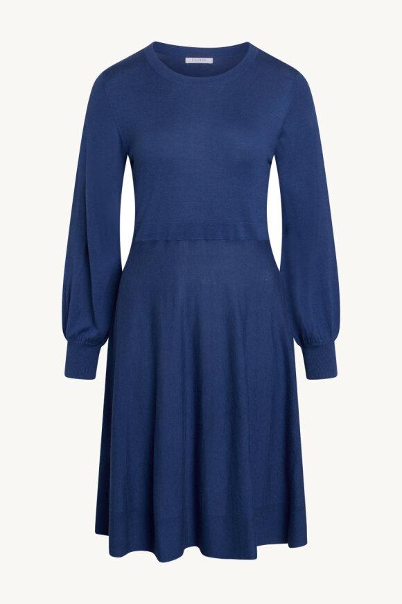Claire - Danielle - Dress
