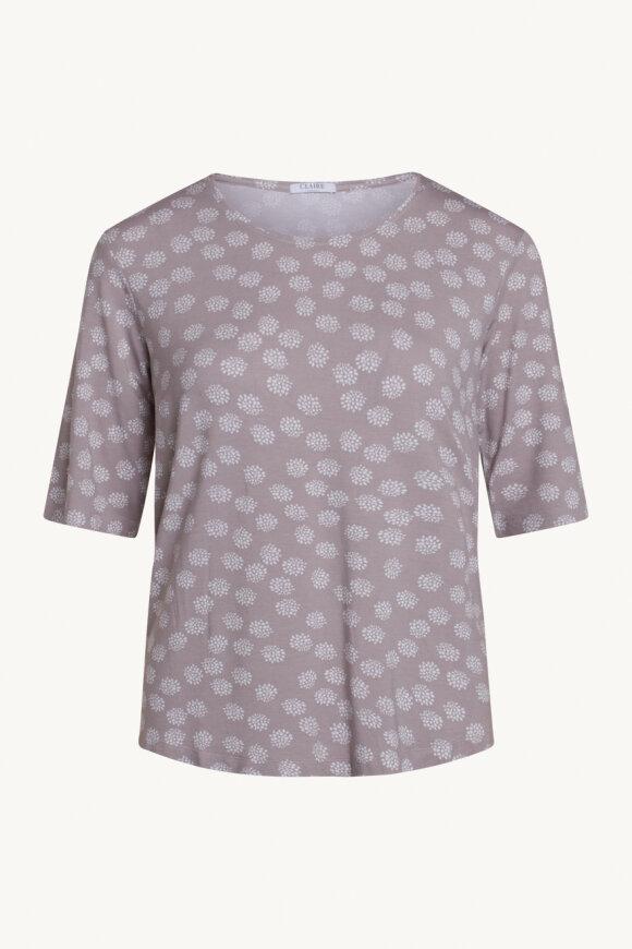 Claire - Ariella - T-Shirt