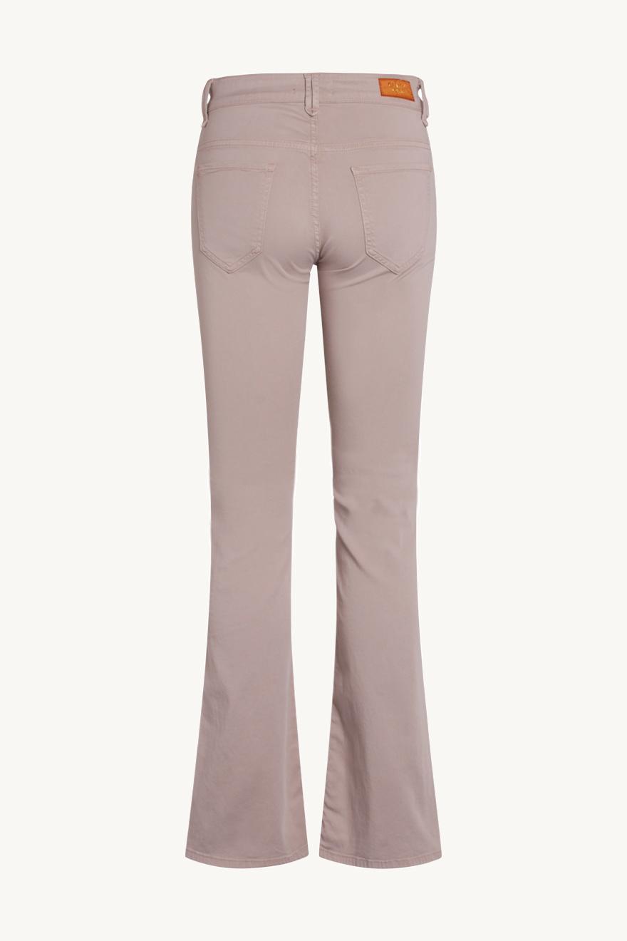 Claire - Jaya- Jeans