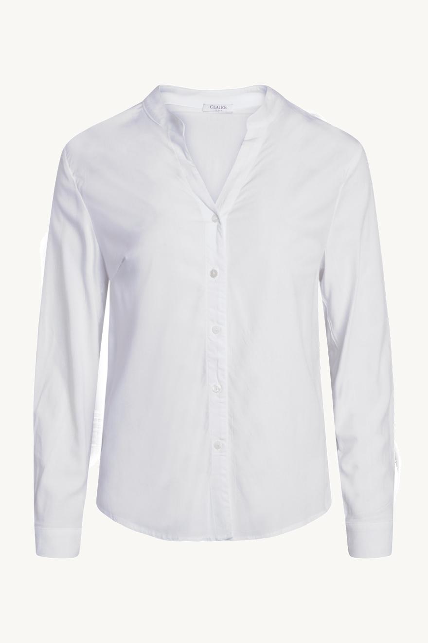 Claire - Raheela - Shirt