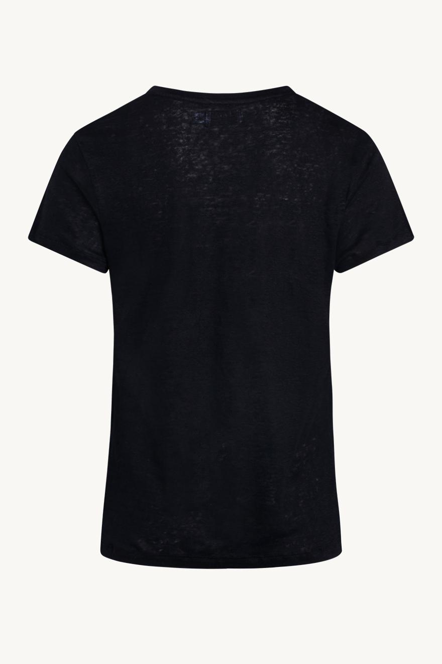 Claire - Adriana - T-shirt