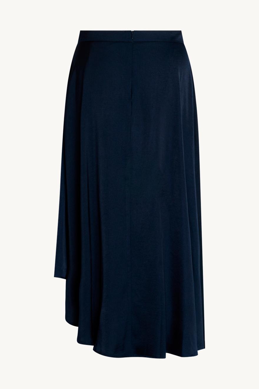 Claire - Noelle- Skirt