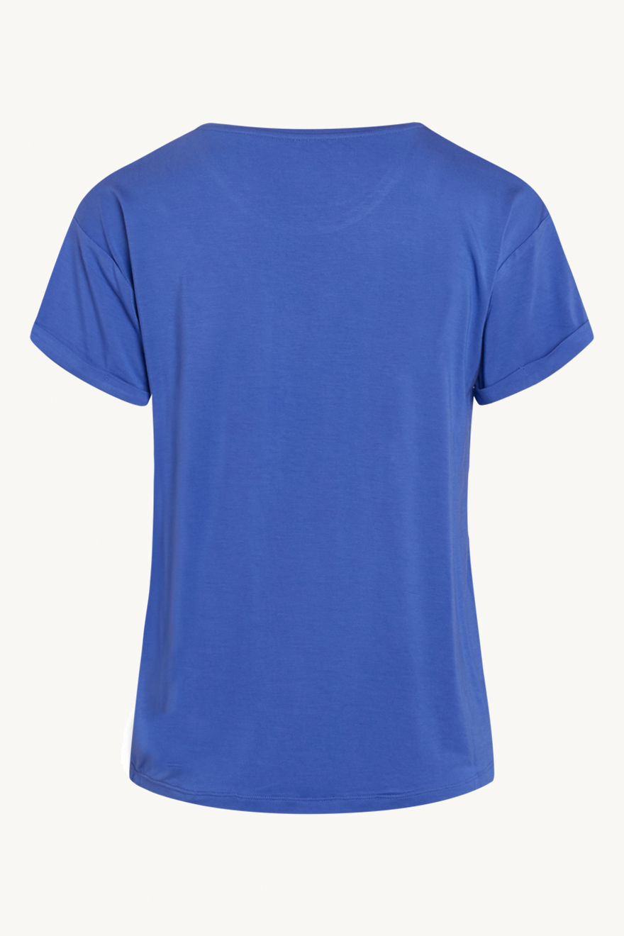 Claire - Aiofe - T-shirt