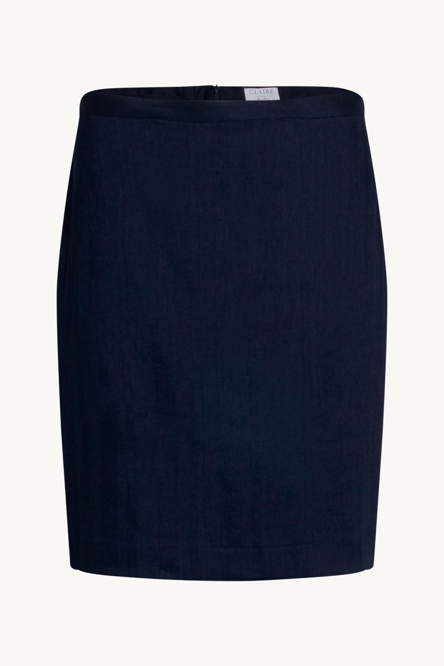 Claire - Nila - Skirt