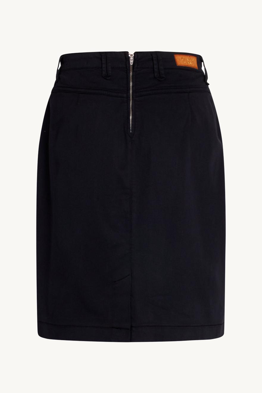 Claire - Nena - Skirt