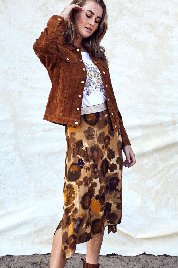 Claire - Nina - Skirt