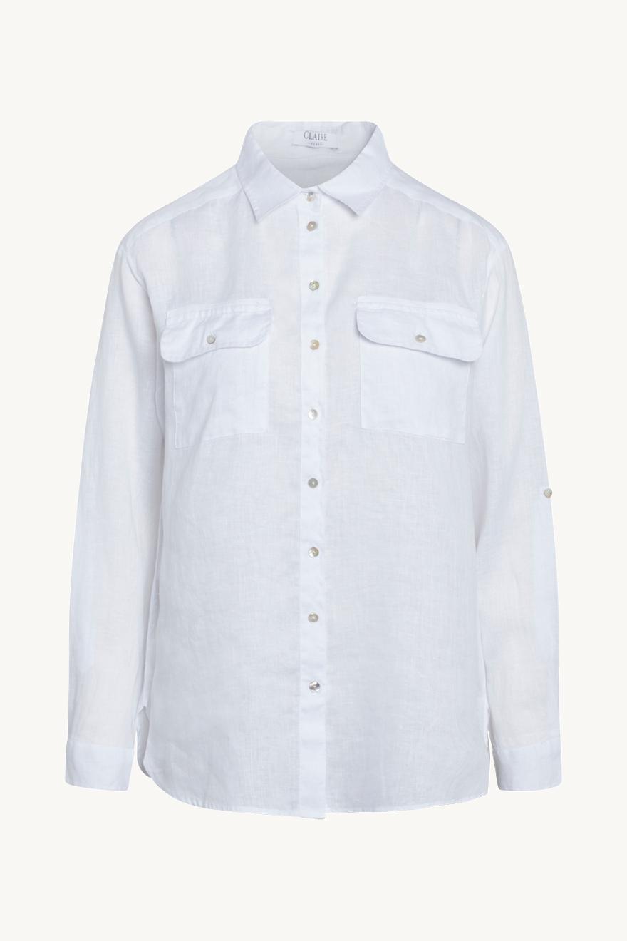 Claire - Rahel - Shirt