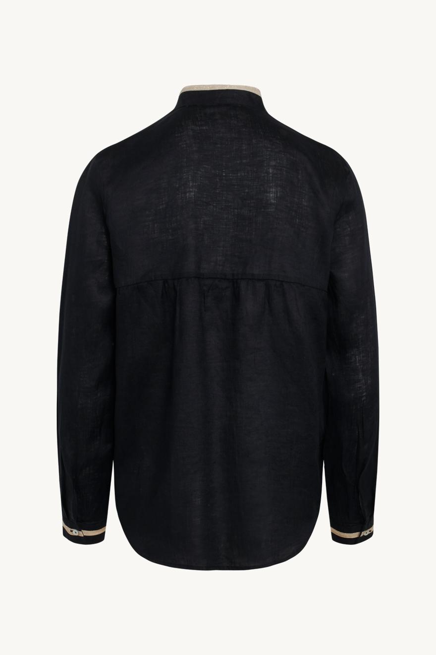 Claire - Rubyn - Shirt
