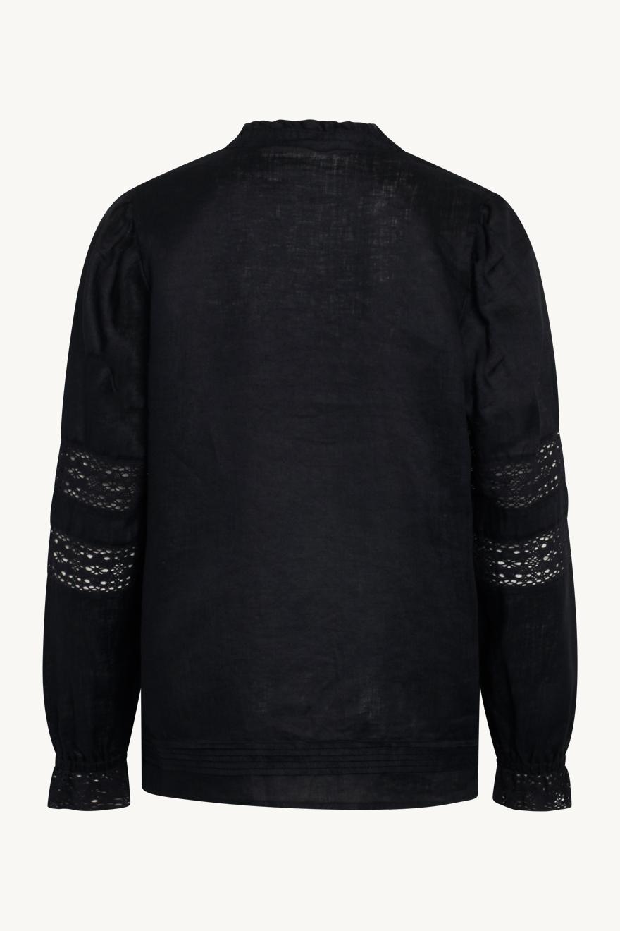 Claire - Randa - Shirt