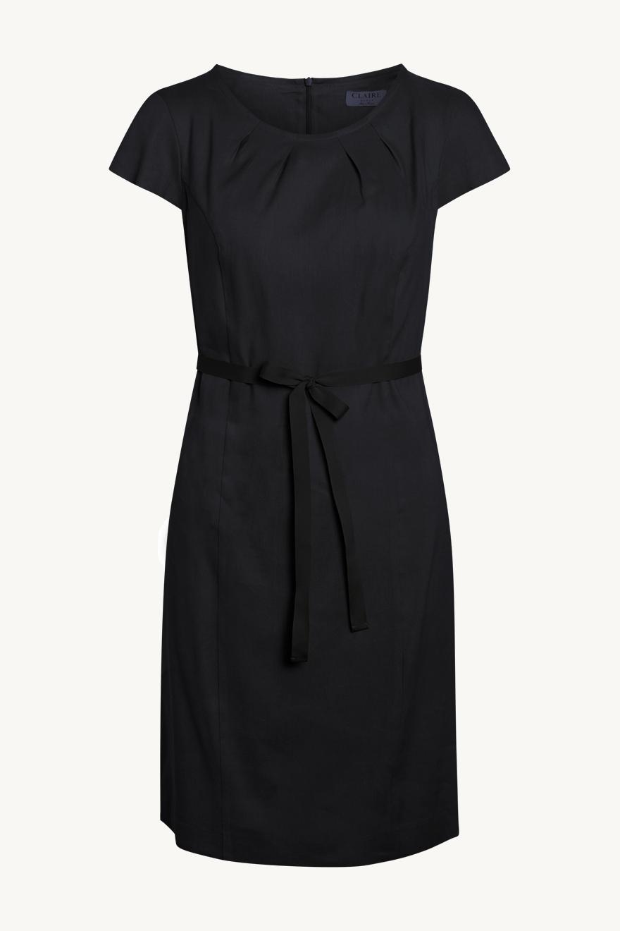Claire - Debo - Dress