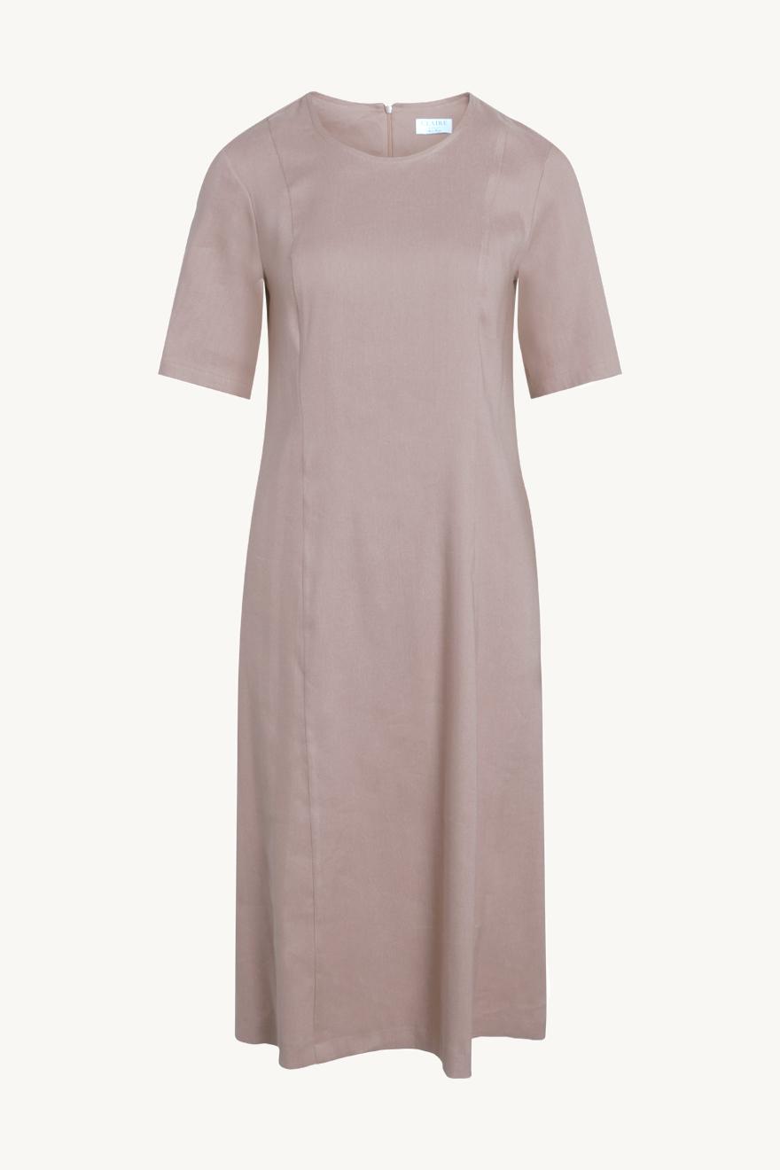 Claire - Debbie - Dress