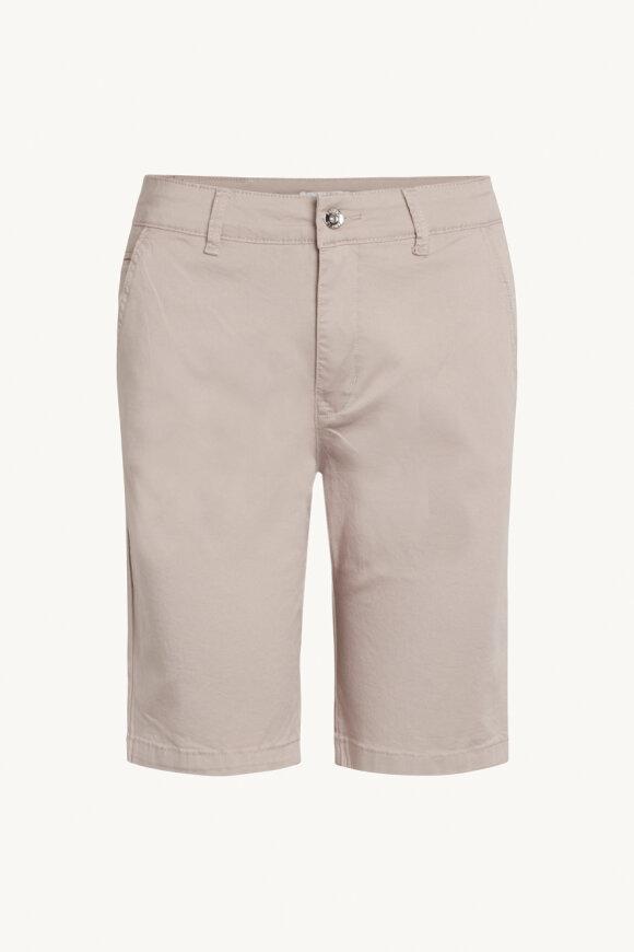Claire - Hannah - Shorts