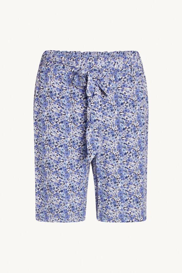 Claire - Hattie - Shorts