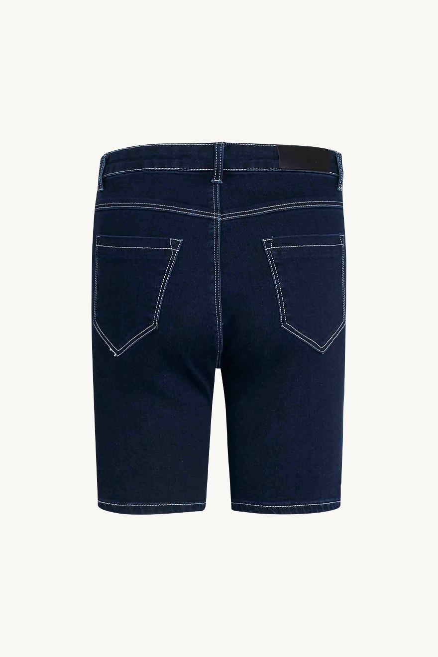 Claire - Helene - Shorts