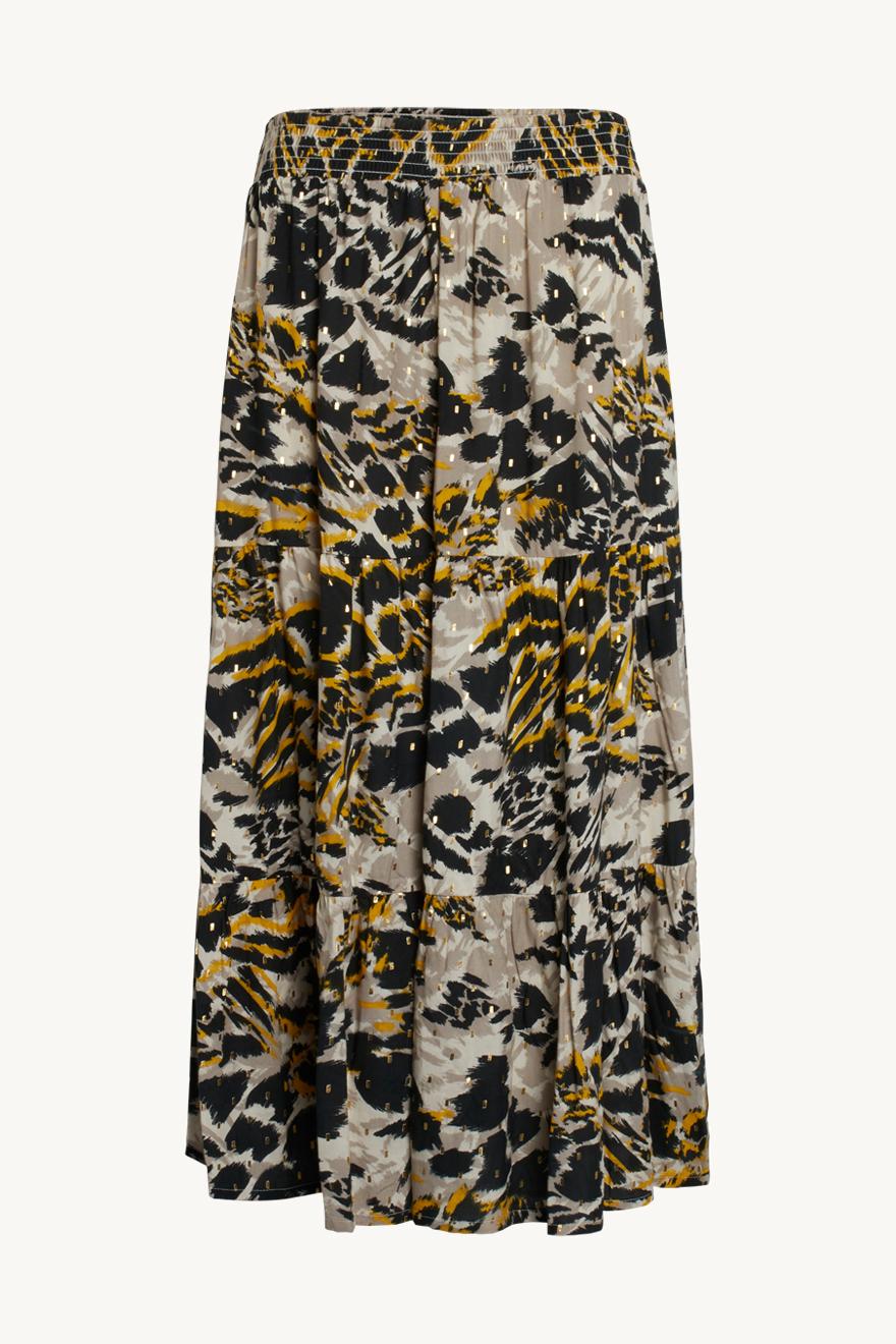 Claire - N'dri - Skirt