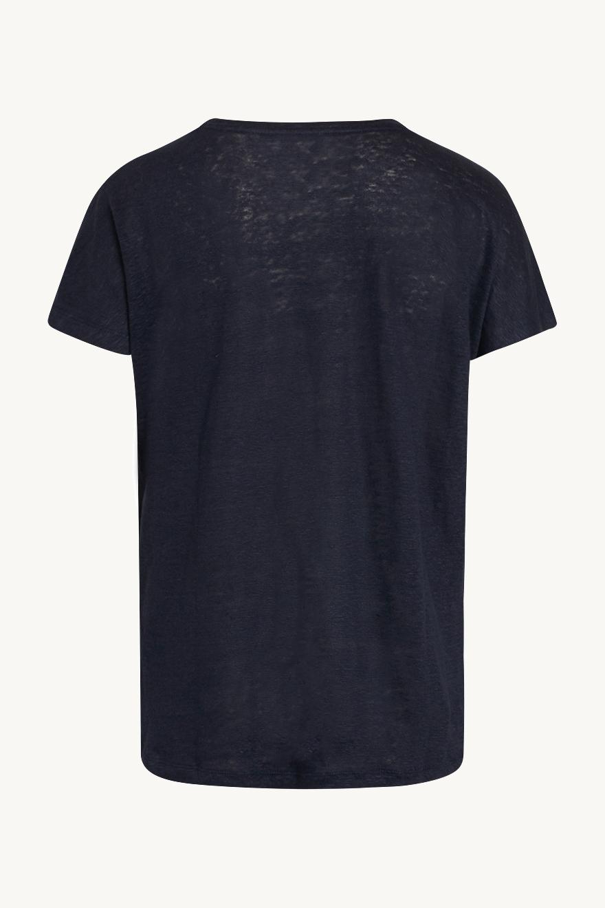 Claire - Amana -T-shirt
