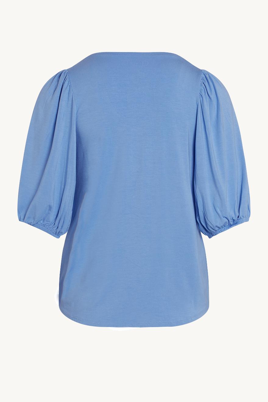Claire - Adreanna - T-shirt