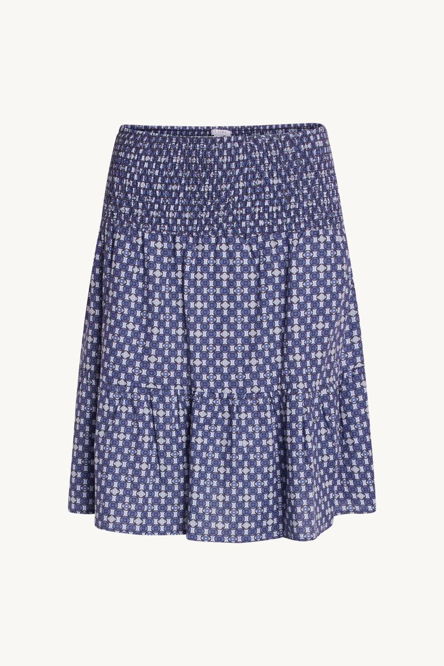 Claire - Noemi - Skirt