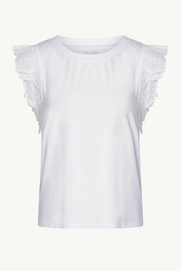 Claire - Allegra - T-shirt