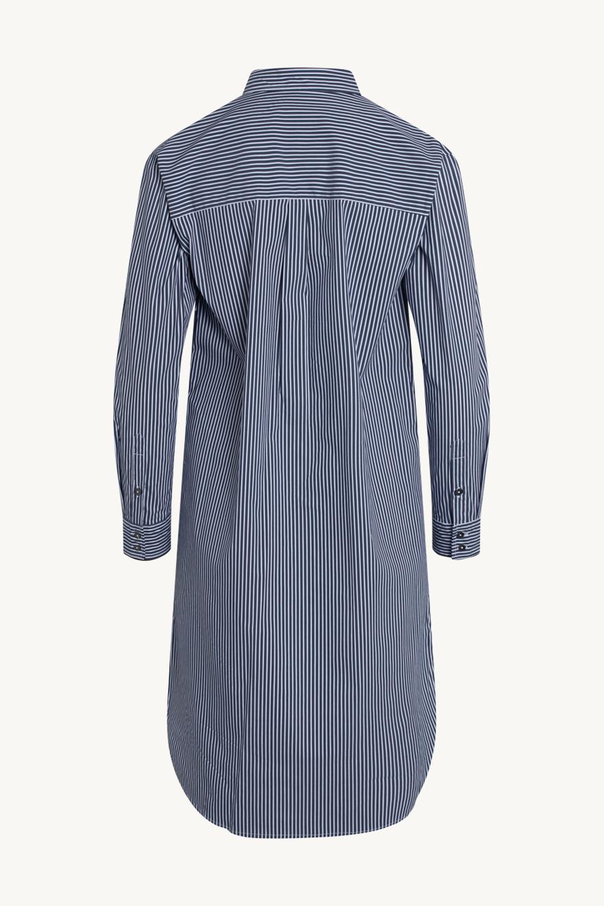 Claire - Danila - Dress