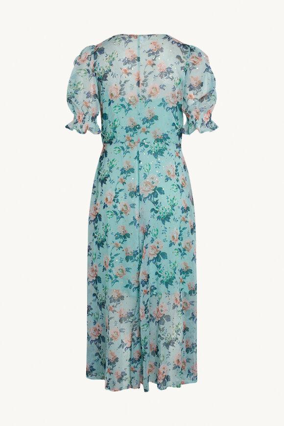 Claire - Debora - Dress
