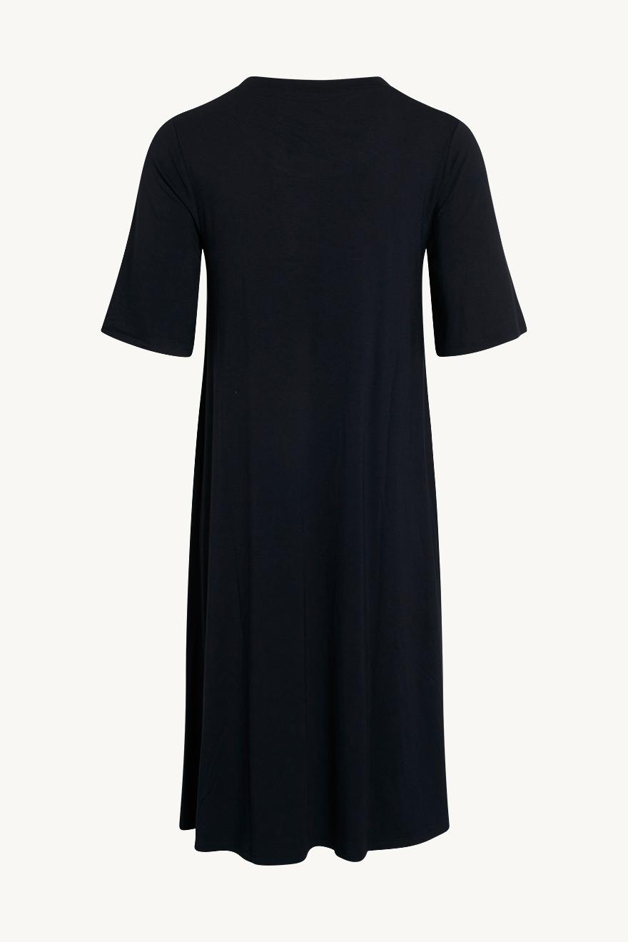 Claire - Deboa - Dress