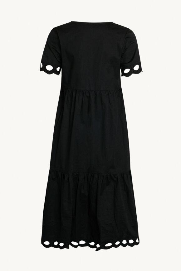 Claire - Dechen - Dress