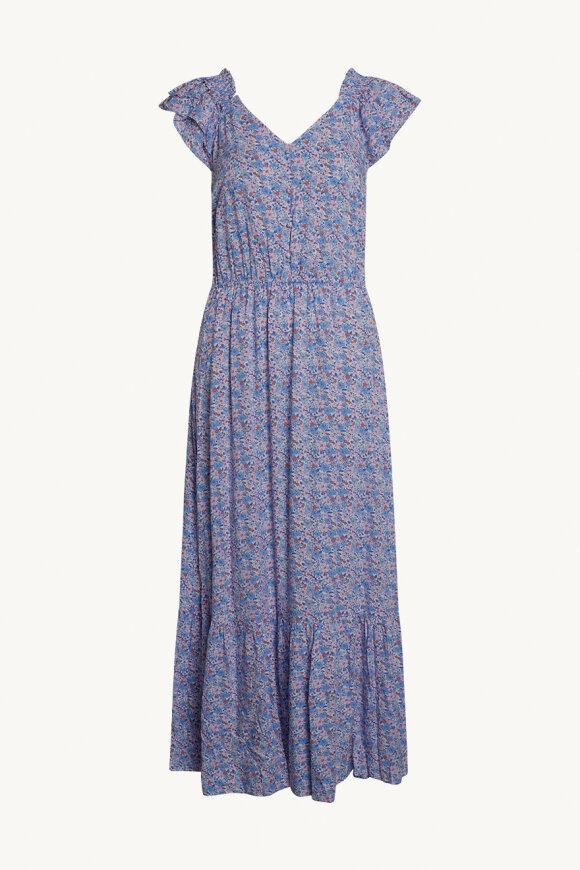Claire - Dell - Dress