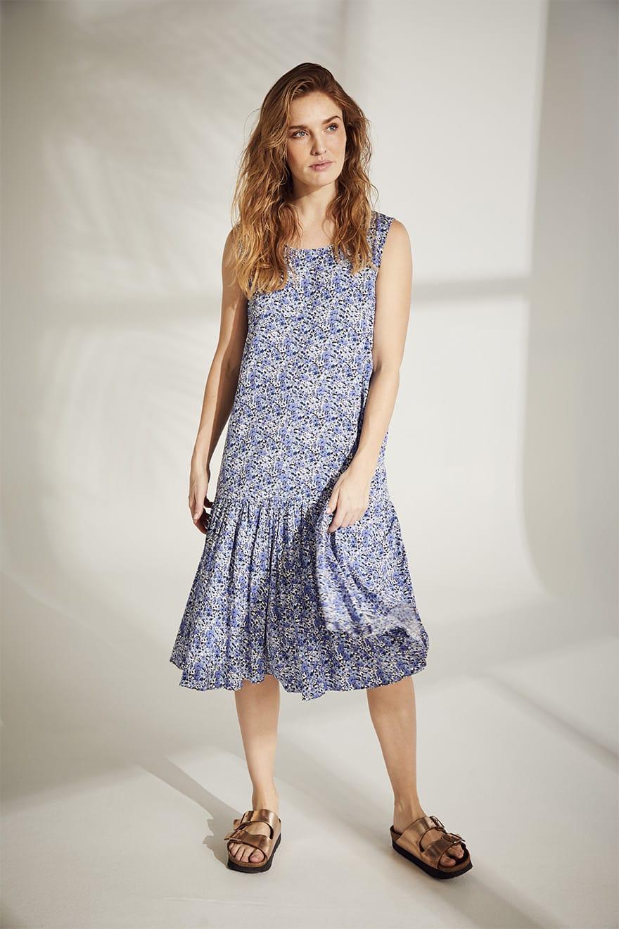 Claire - Daphne - Dress