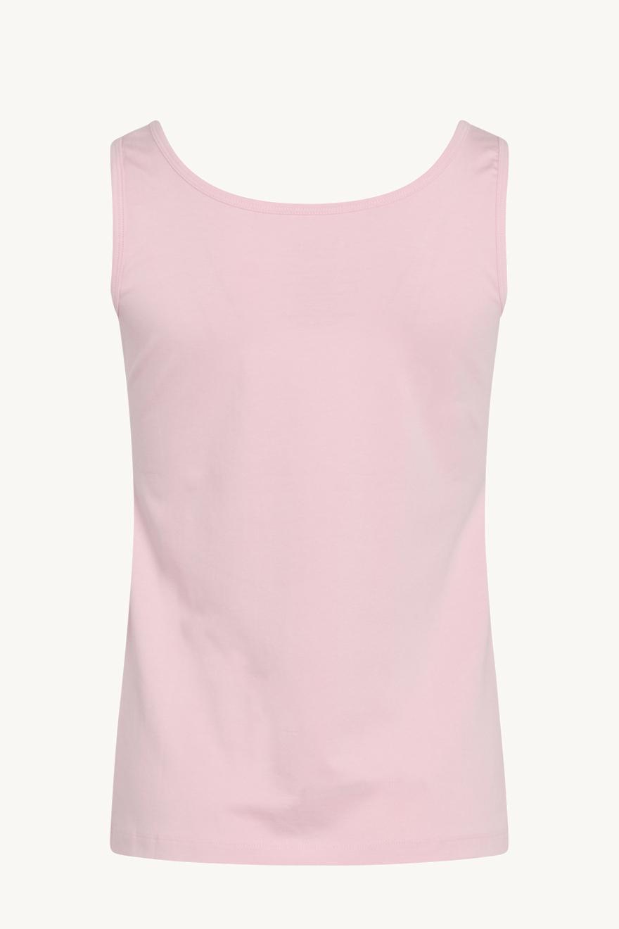 Claire - Alexa - T-shirt