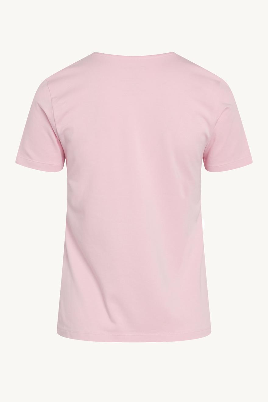 Claire - Alanis - T-shirt