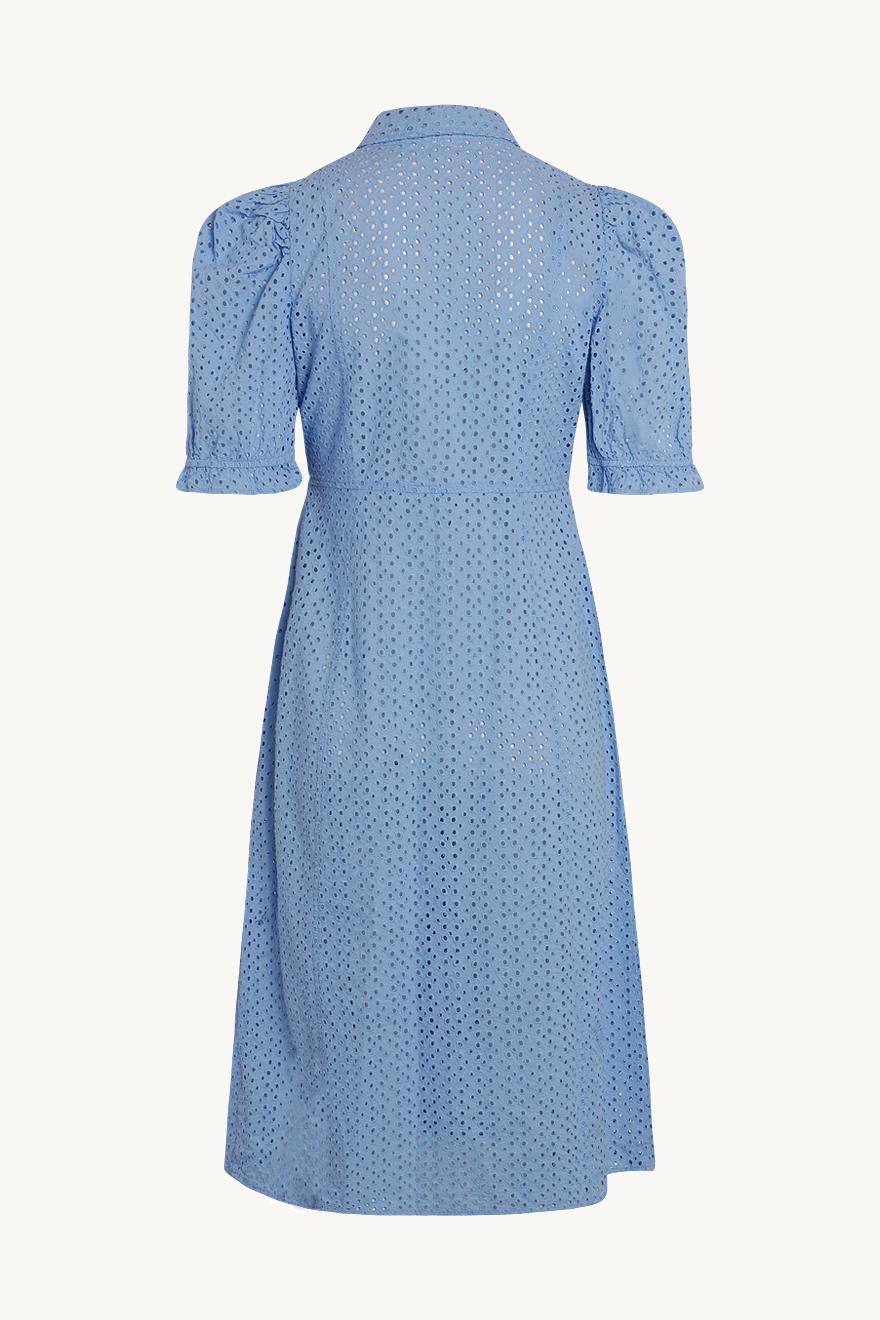 Claire - Deanie - Dress