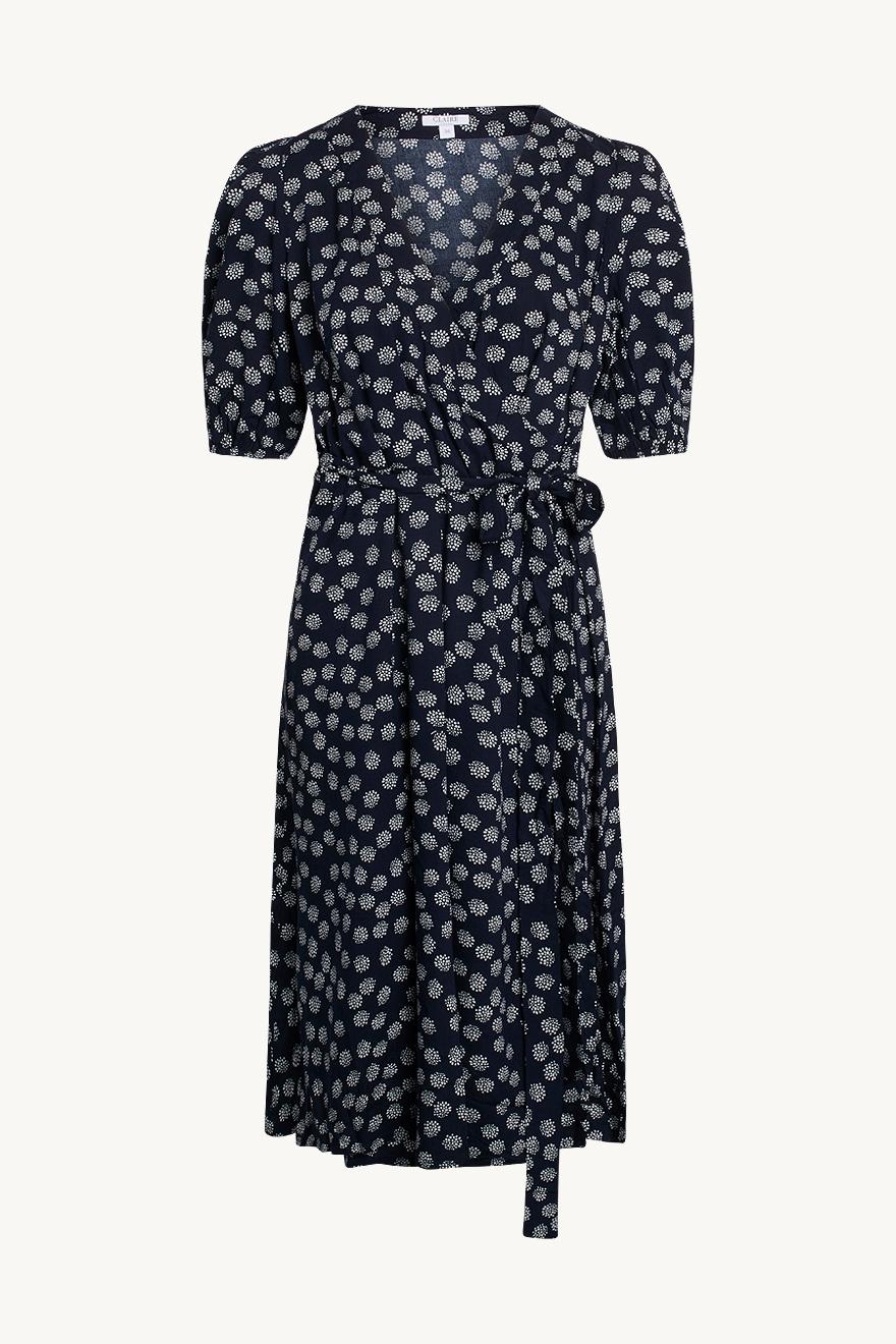 Claire - Dayamante - Dress