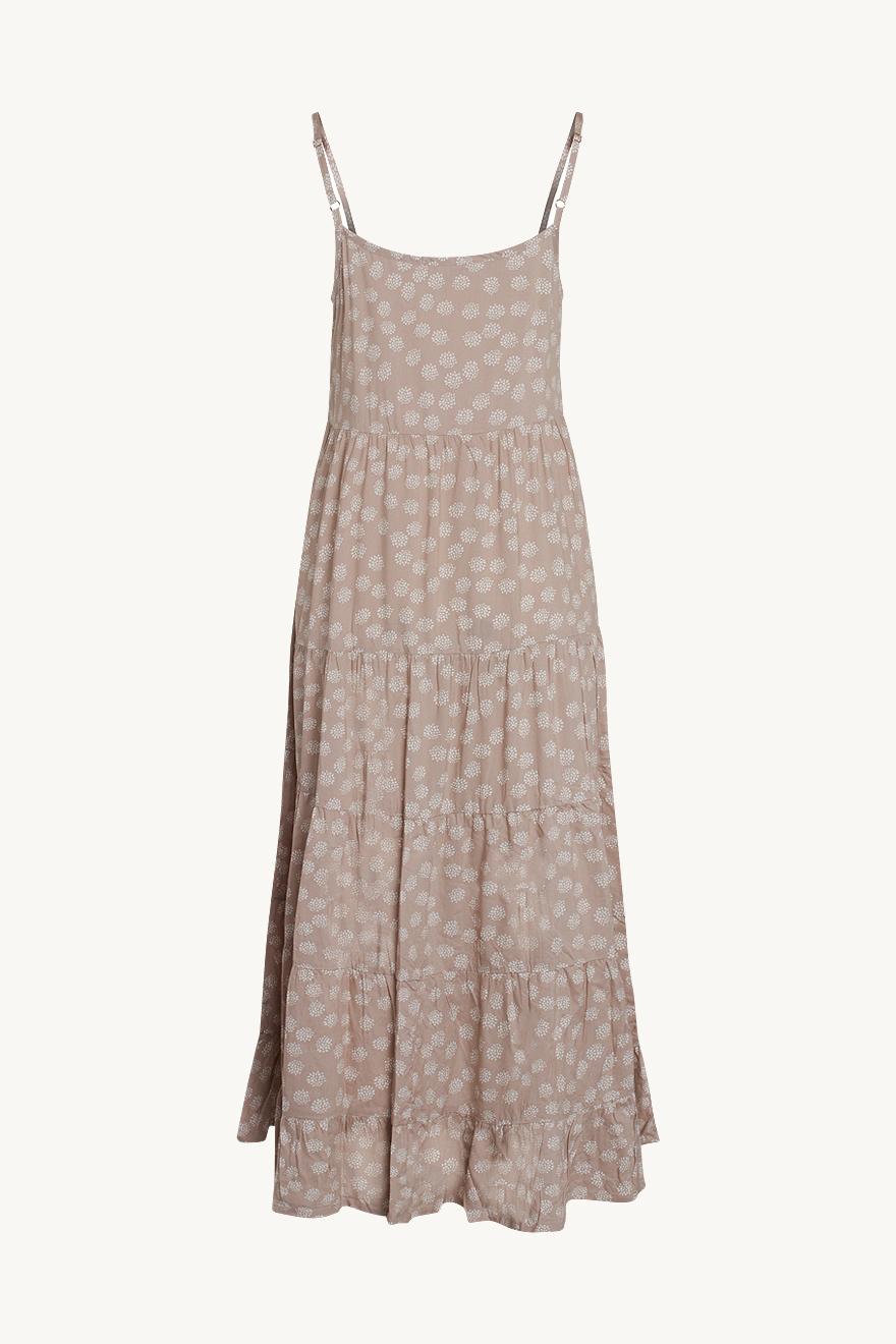 Claire - Damine - Dress