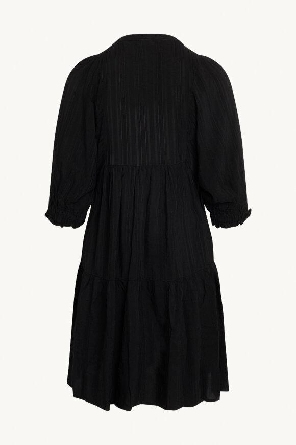 Claire - Deanpenn - Dress