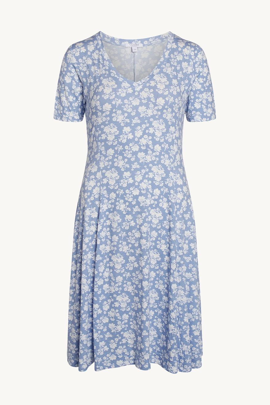 Claire - Danni - Dress