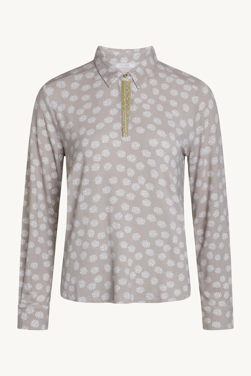 Claire - Allie -T- Shirt