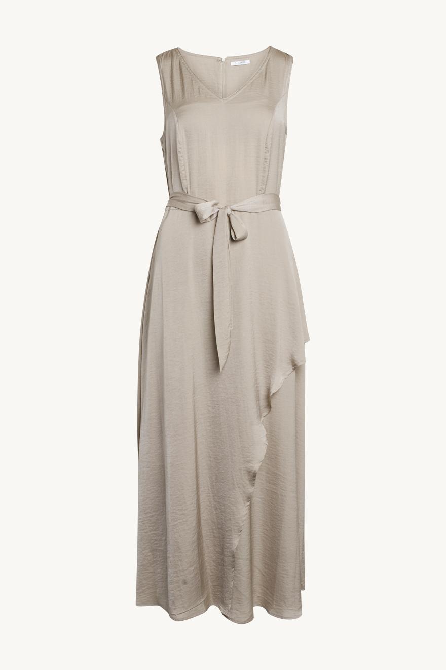 Claire - Daniya- Dress