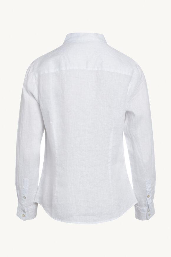 Claire - Reem - Shirt