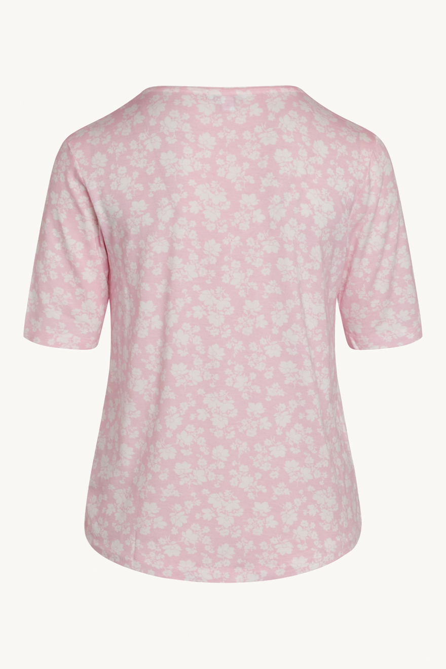 Claire - Aliza - T-shirt