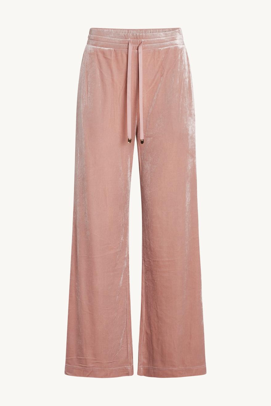 Claire - Gerri -Trousers