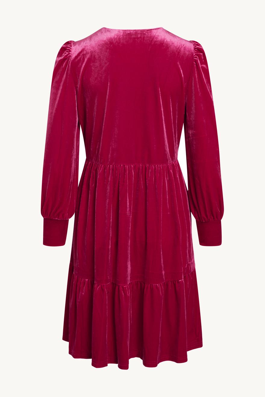 Claire - Djinna - Dress