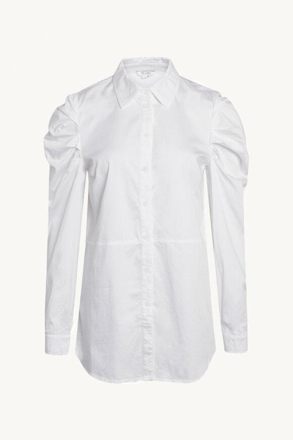 Claire - Rozafa - Shirt